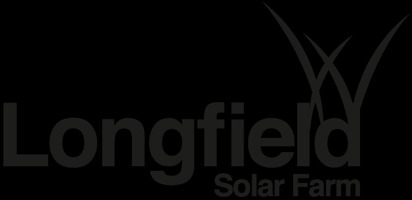 Longfield Solar Farm